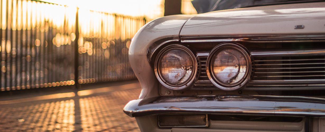 RiCo US Parts-Shop – Der Händler für US Car Ersatzteile