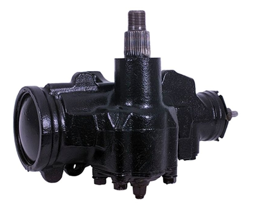 Bremsscheiben /& Keramik Bremsklötze hinten Dodge Nitro 2007-2011 Diesel Benziner