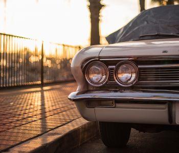 Wir sind Ihr Partner für US Car Parts. Original- und Qualitätsteile sind unsere Stärke wir führen Ersatzteile der Marken <br>AMC, BUICK, CADILLAC, CHEVROLET, CHRYSLER, DESOTO, DESOTO, DODGE, EAGLE, EDSEL, EDSEL, FORD, GMC, HUMMER, JEEP, LINCOLN, MERCURY, OLDSMOBILE, PLYMOUTH, PONTIAC, RAM