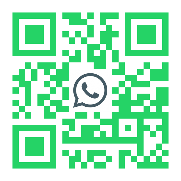 WhatsApp_QRcode
